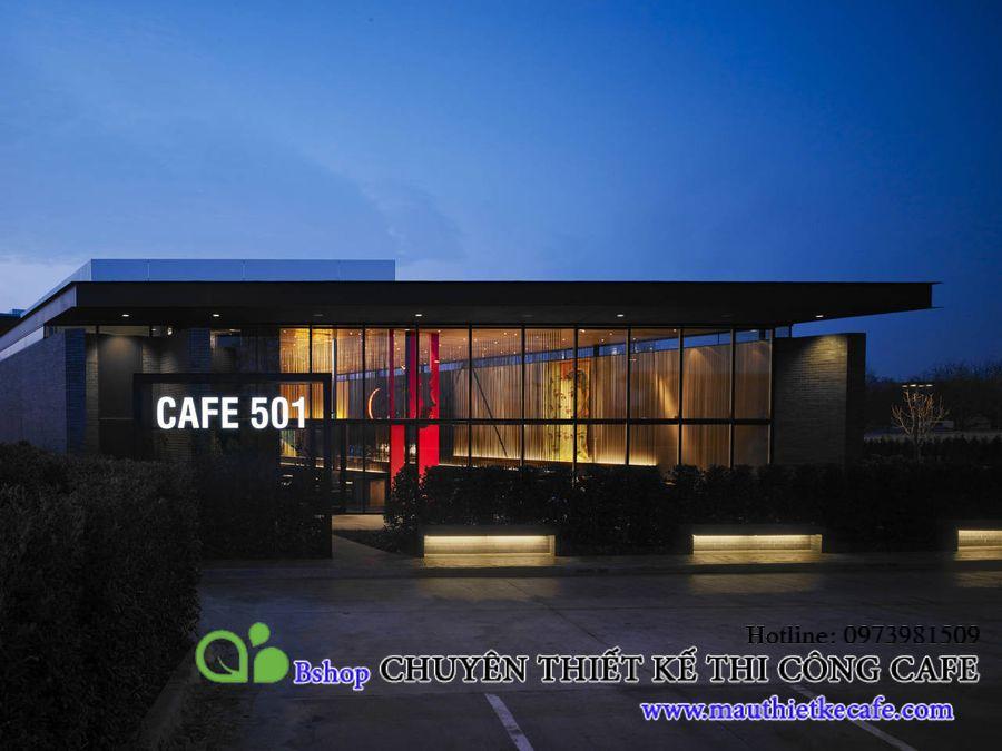 thiet-ke-quan-ca-phe (4)_mauthietkecafe.com