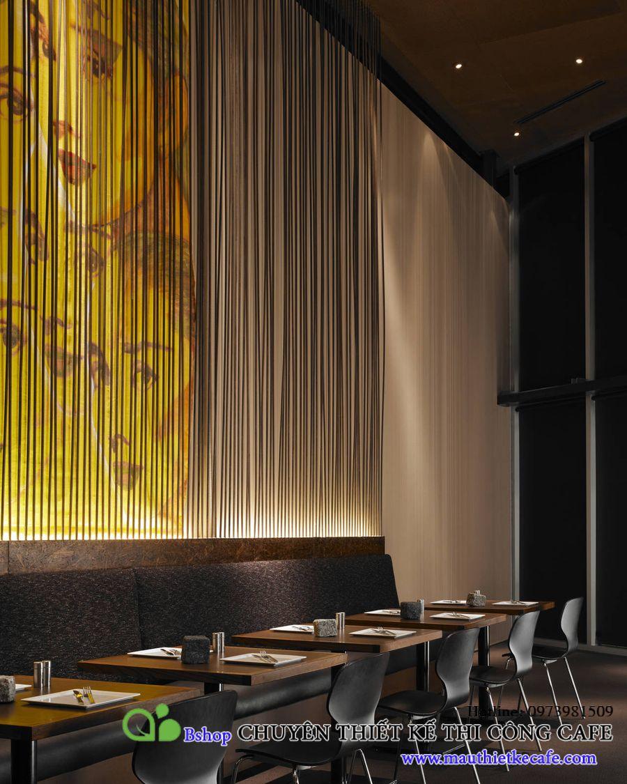 thiet-ke-quan-ca-phe (7)_mauthietkecafe.com