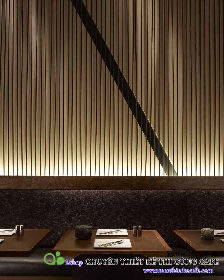 thiet-ke-quan-ca-phe (8)_mauthietkecafe.com