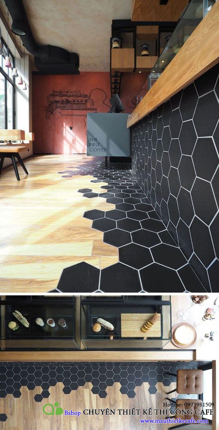 tranh-tuong-cafe (14)_mauthietkecafe.com