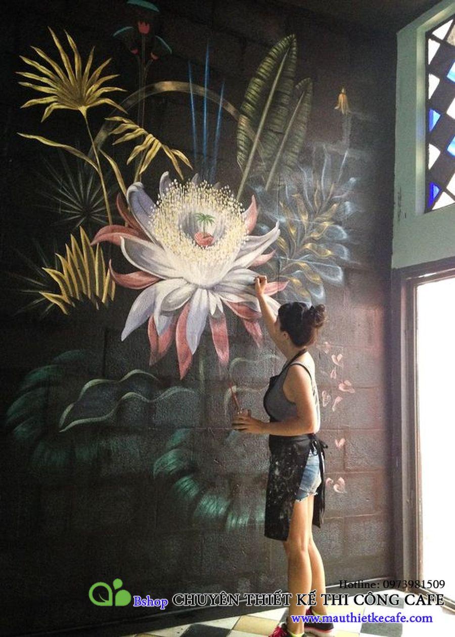 tranh-tuong-cafe (3)_mauthietkecafe.com