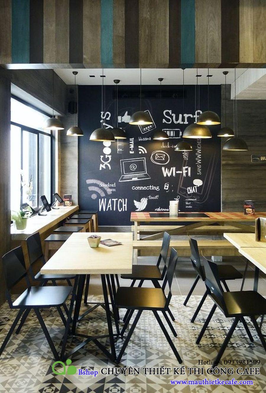 tranh-tuong-cafe (6)_mauthietkecafe.com