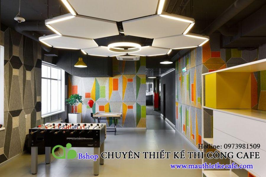 y-tuong-thiet-ke-quan-cafe (14)_mauthietkecafe.com