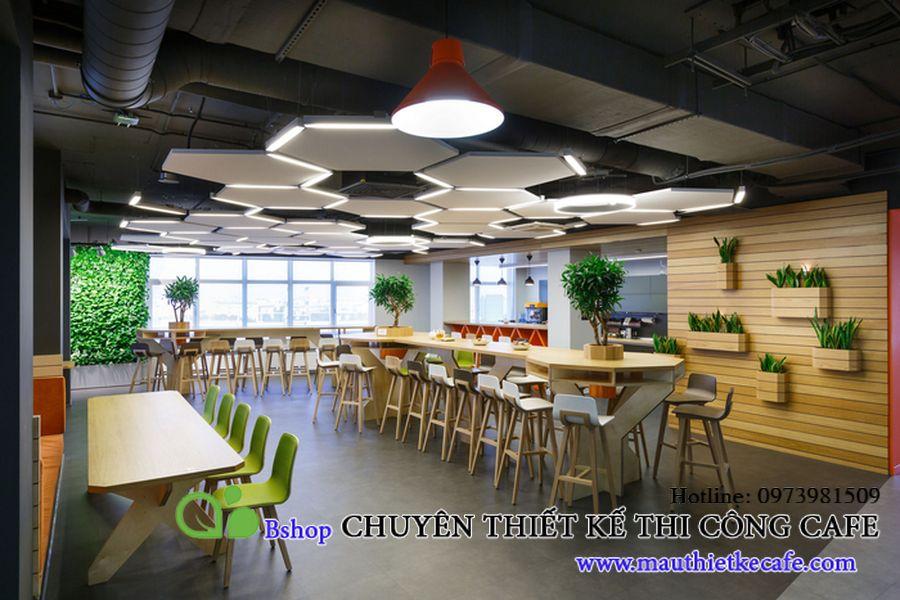 y-tuong-thiet-ke-quan-cafe (8)_mauthietkecafe.com