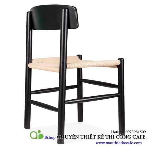Mẫu bàn ghế khác lạ phần 3