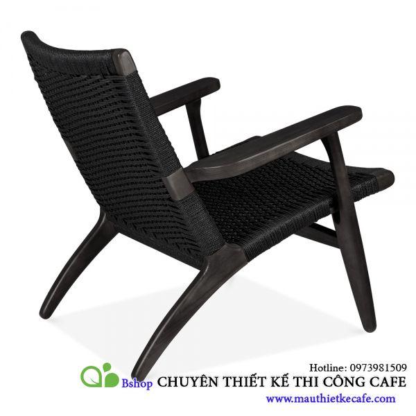 Mẫu bàn ghế khác lạ phần 3 ảnh 5