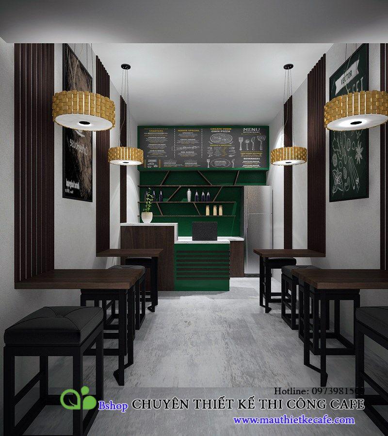 02_mauthietkecafe.com