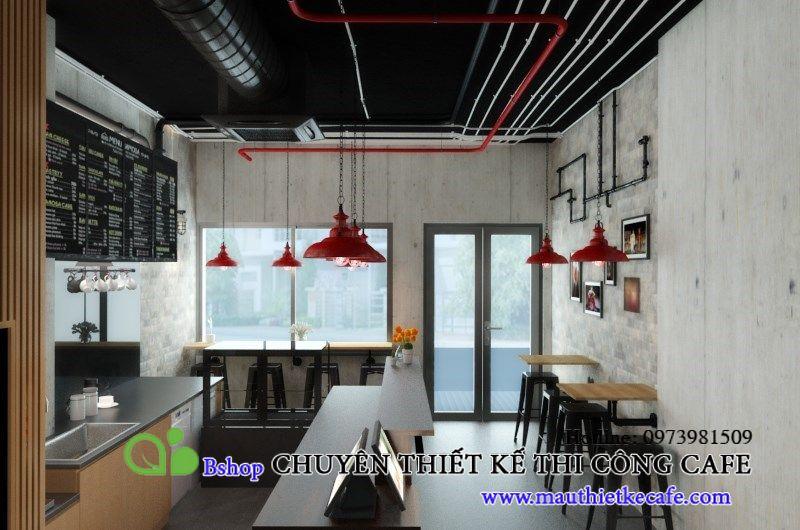 11_mauthietkecafe.com