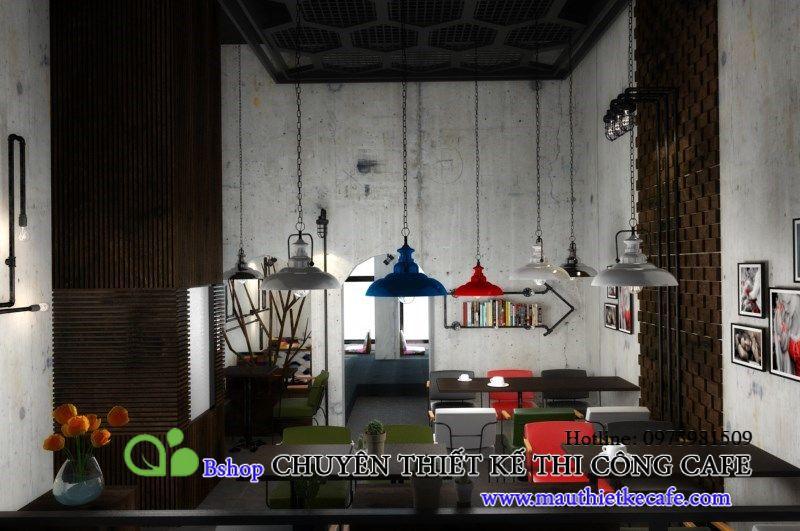 2_mauthietkecafe.com