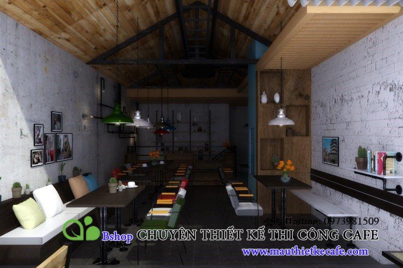32_mauthietkecafe.com
