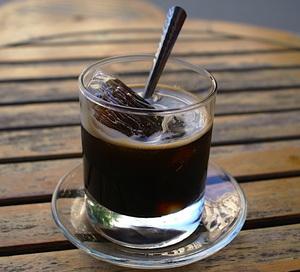 6 loại thức uống không thể thiếu trong menu quán cafe Việt
