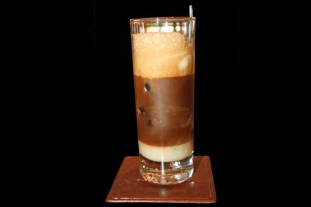 6 loại thức uống không thể thiếu trong menu quán cafe Việt ảnh 2