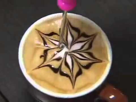 Tác dụng thần kỳ của cafe buổi sáng ảnh 2