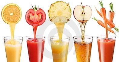 6 loại thức uống không thể thiếu trong menu quán cafe Việt ảnh 5