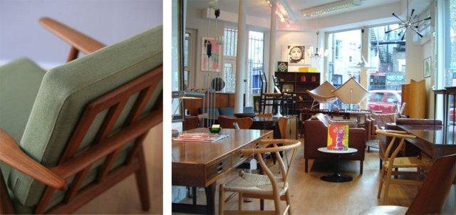 Tại sao nên lựa chọn bàn ghế cafe từ gỗ ảnh 2