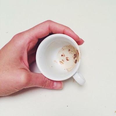 Sáng tạo cùng cafe ảnh 6