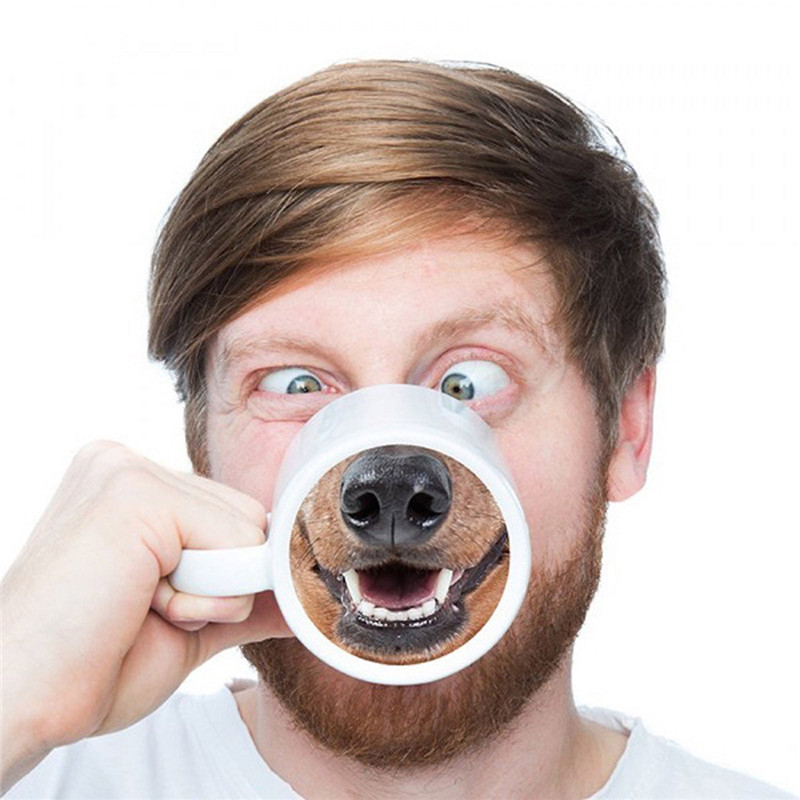 Sáng tạo cùng cafe ảnh 2