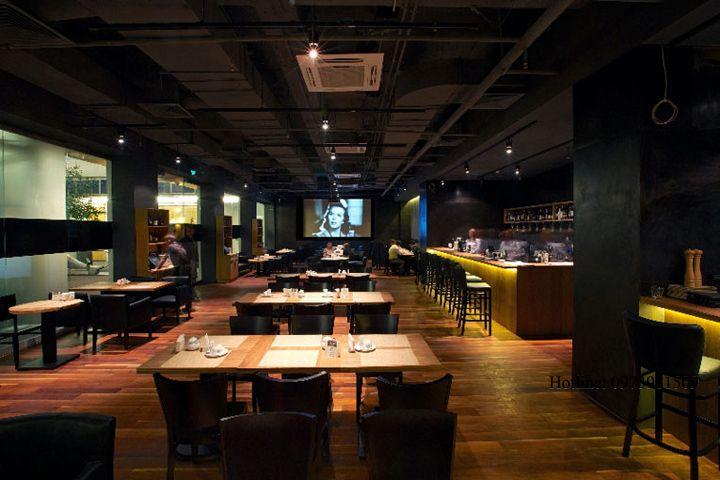 Những quán cafe đẹp tại Hà Nội phần 3 ảnh 5Những quán cafe đẹp tại Hà Nội phần 3 ảnh 5