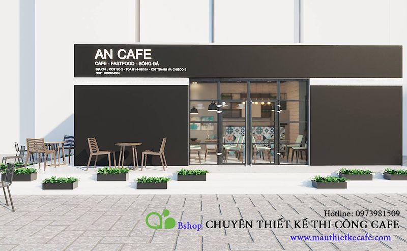 thiet-ke-mat-tien-cua-an-cafe