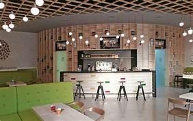 Giới thiệu đơn vị thiết kế quán cafe uy tín nhất hiện nay