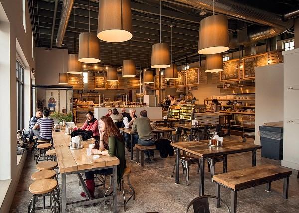 http://mauthietkecafe.com/wp-content/uploads/2018/09/thiet-ke-va-thi-cong-noi-that-quan-cafe-banh02.jpg