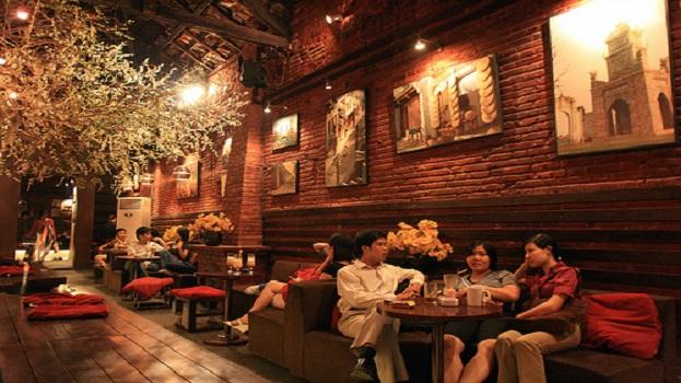 phong-thuy-quan-cafe-nha-hang1.jpg