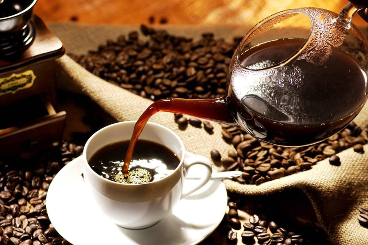 cach-pha-cafe-ngon-02-min