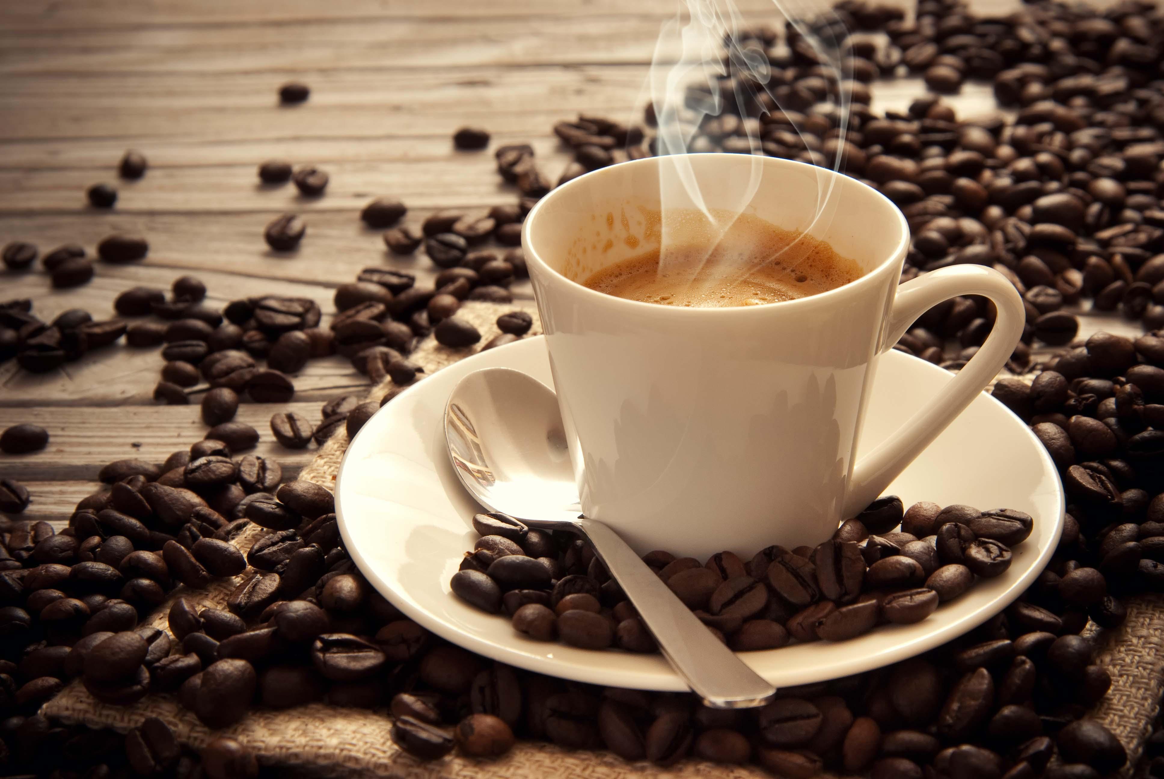 cafe-ngon-01-min