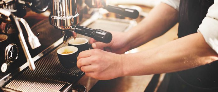 cach-pha-cafe-may-ngon-01-min