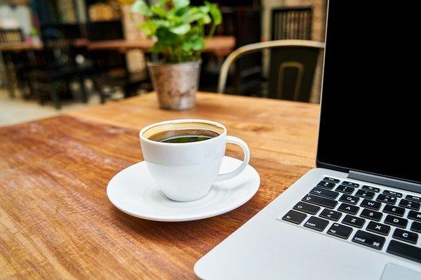 giay-phép-kinh-doanh-cafe-05-min