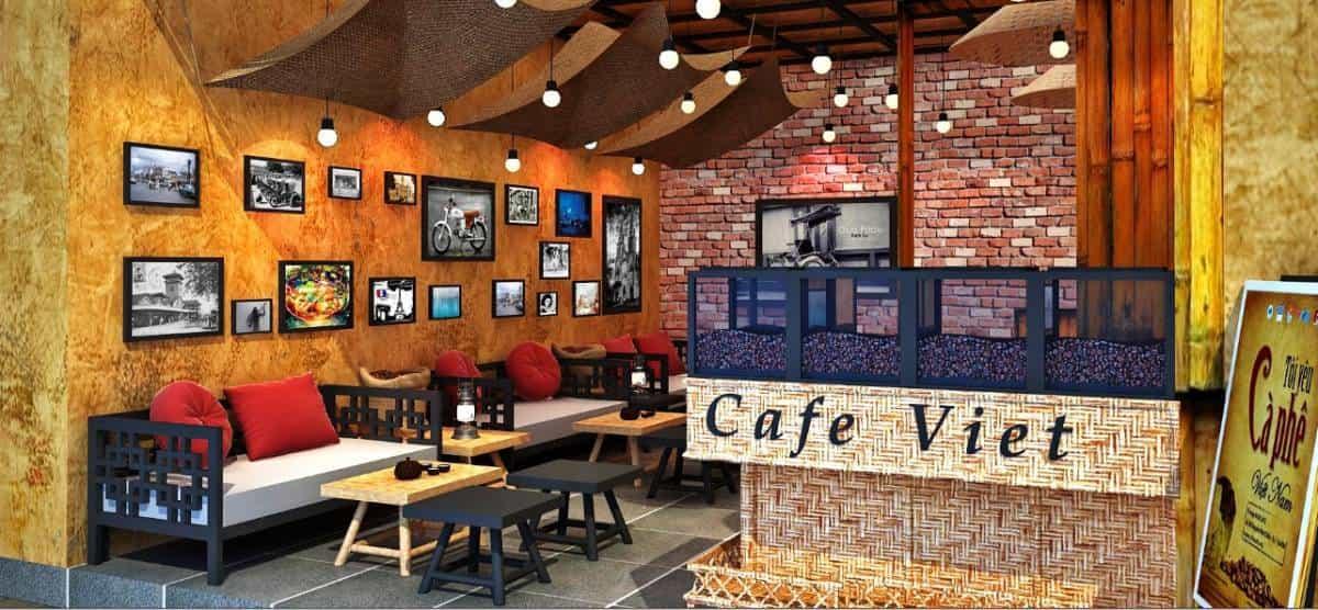 kinh-doanh-cafe-05-min