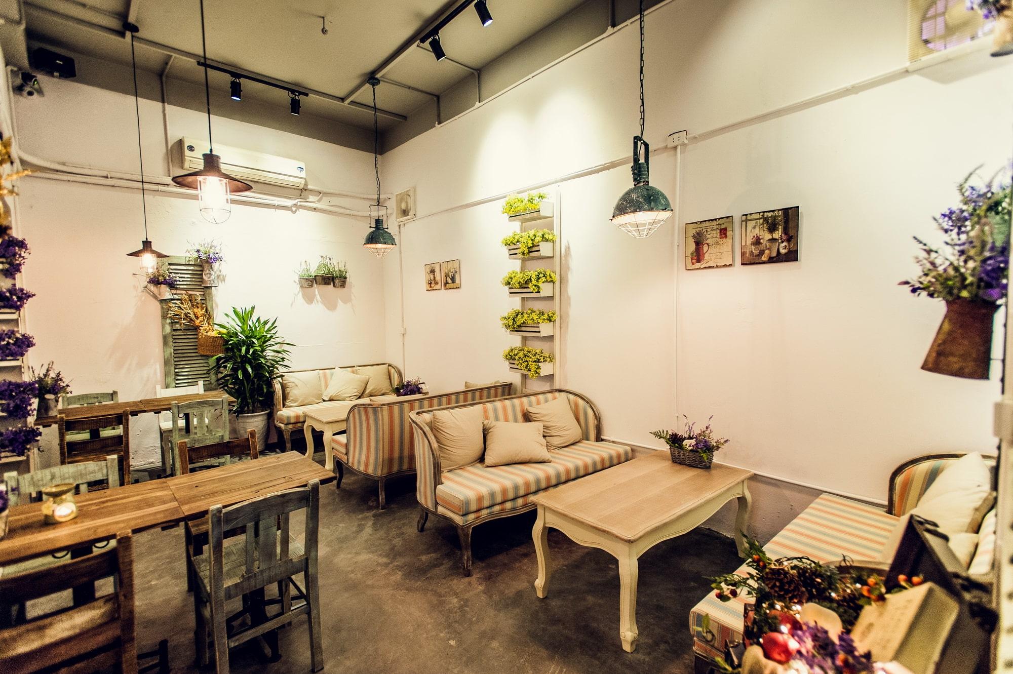 thiet-ke-noi-that-quan-cafe-dep-01-min