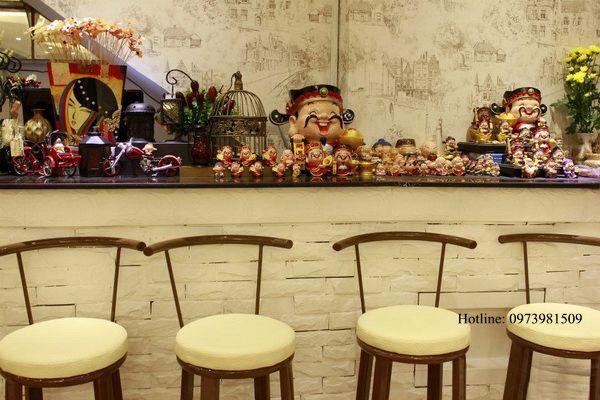 cac-mau-quan-cafe-dep (11)
