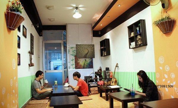 cac-mau-quan-cafe-dep (6)