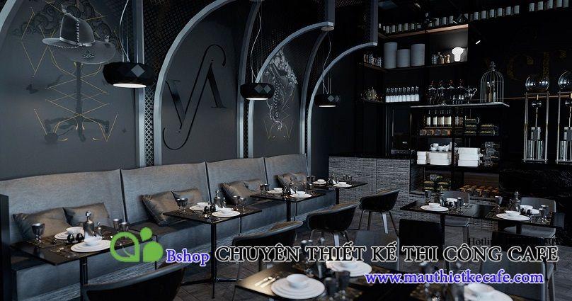 cach-trang-tri-quan-cafe-1