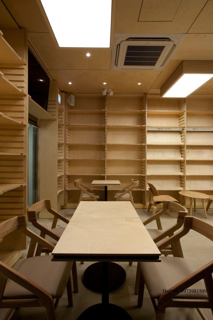 khong-gian-cafe (11)