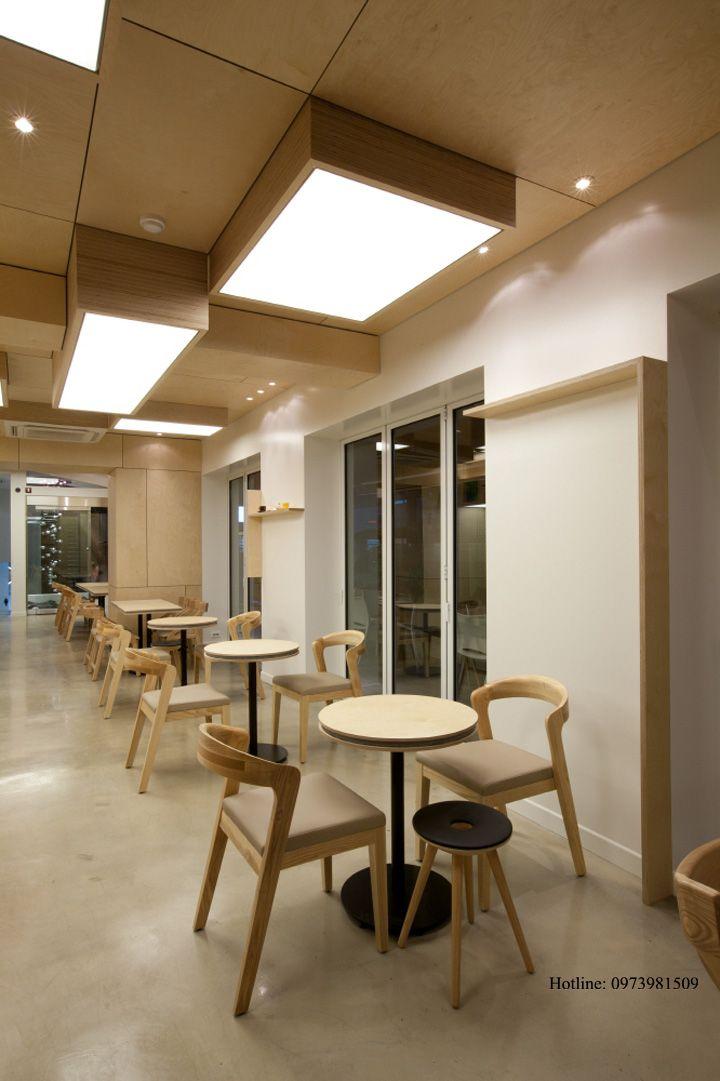 khong-gian-cafe (6)