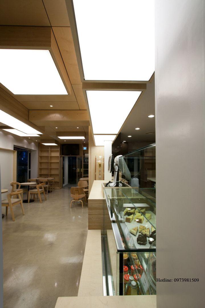 khong-gian-cafe (9)