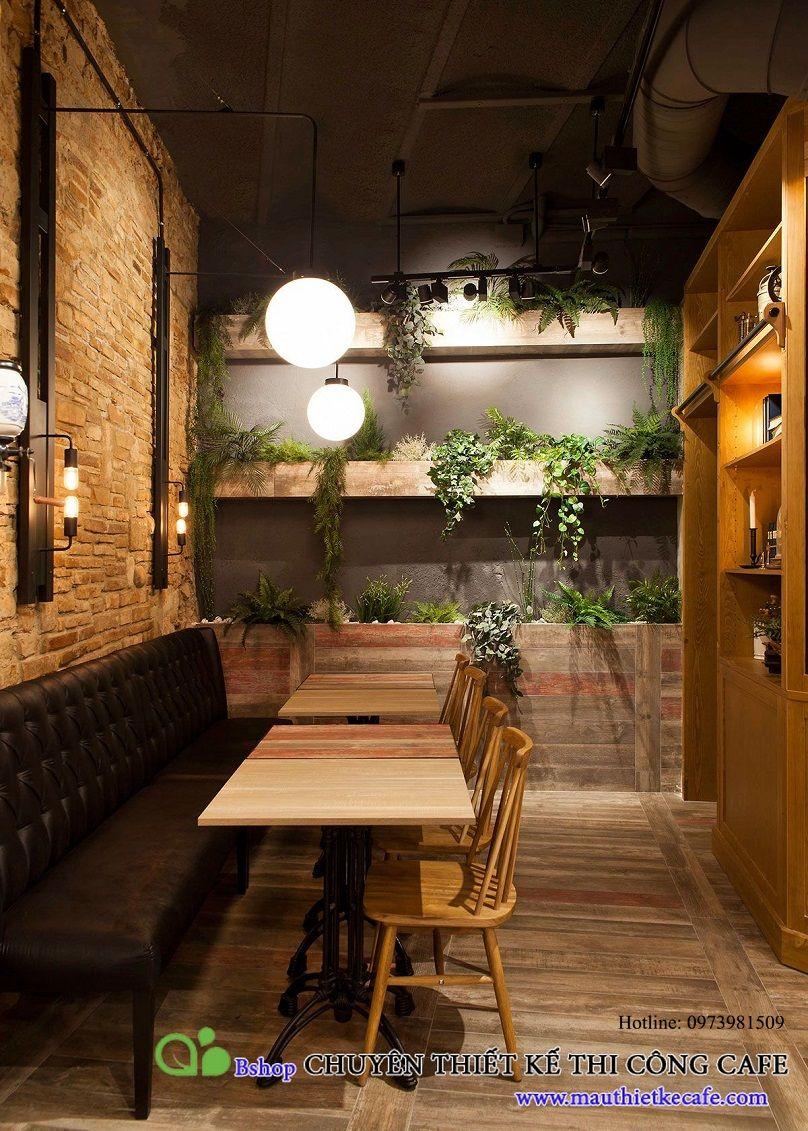 khong-gian-quan-cafe-3