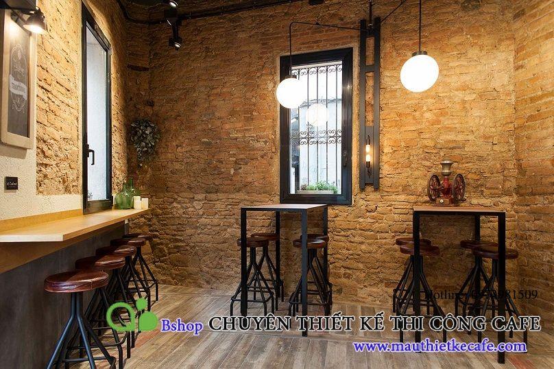 khong-gian-quan-cafe-5