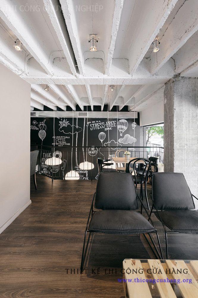 trang-tri-quan-cafe-don-gian (2)
