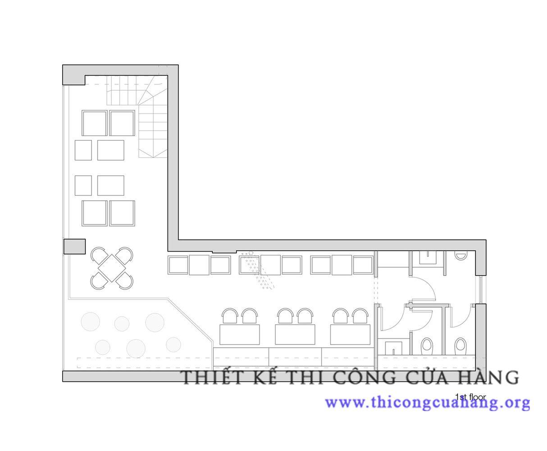trang-tri-quan-cafe-don-gian (7)