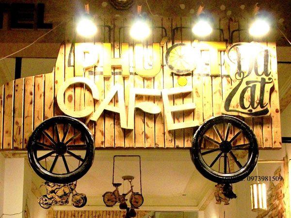 3-y-tuong-mo-quan-cafe-doc-dao-01