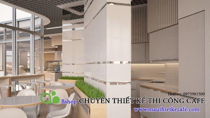 CAFE-CANG-TIN-TANG-THUONG (10)_MAUTHIETKECAFE.COM