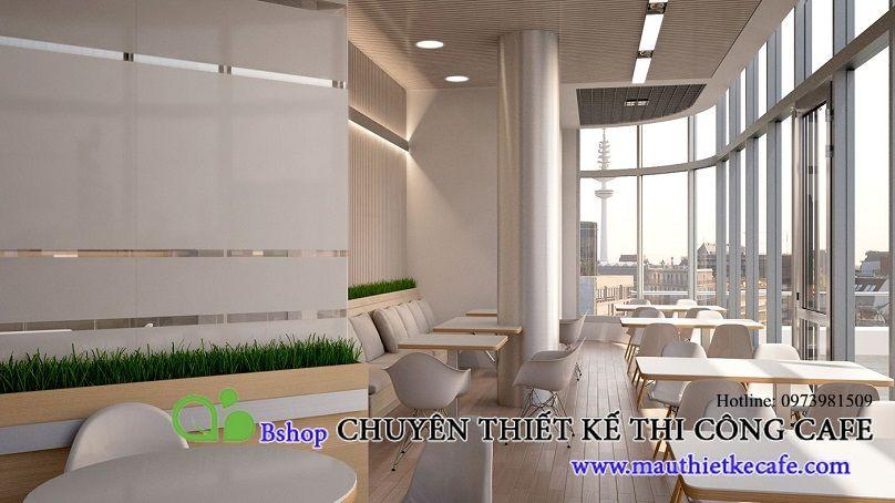 CAFE-CANG-TIN-TANG-THUONG (11)_MAUTHIETKECAFE.COM