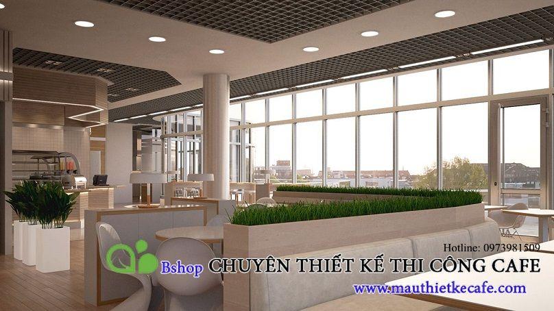 CAFE-CANG-TIN-TANG-THUONG (13)_MAUTHIETKECAFE.COM