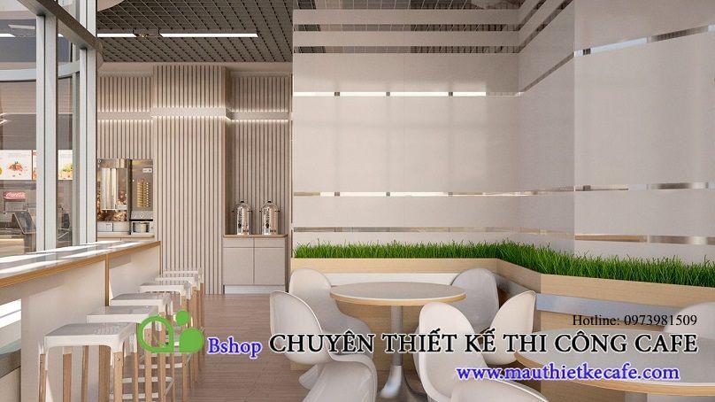 CAFE-CANG-TIN-TANG-THUONG (3)_MAUTHIETKECAFE.COM