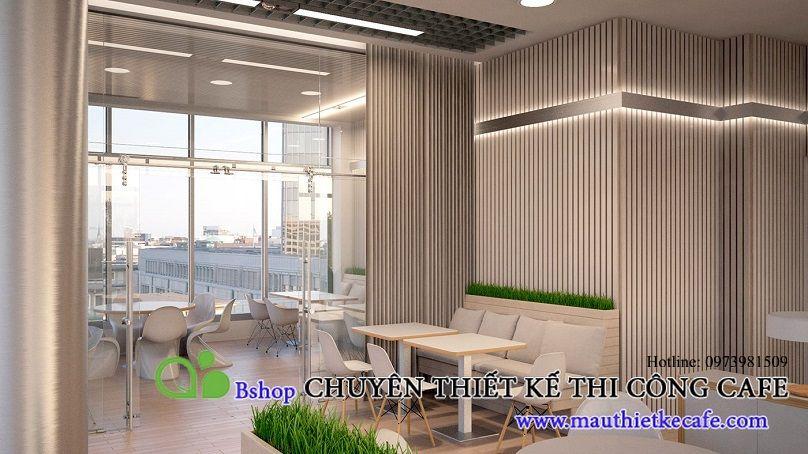 CAFE-CANG-TIN-TANG-THUONG (4)_MAUTHIETKECAFE.COM