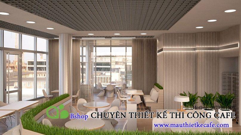 CAFE-CANG-TIN-TANG-THUONG (6)_MAUTHIETKECAFE.COM