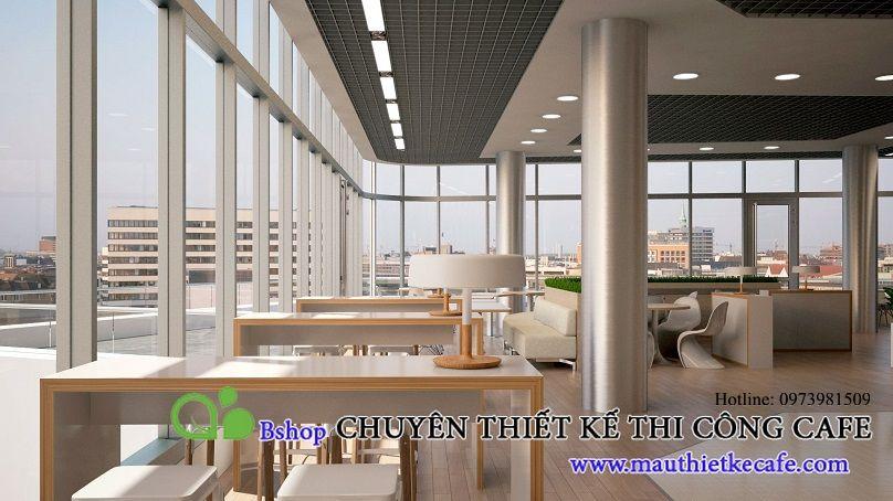CAFE-CANG-TIN-TANG-THUONG (7)_MAUTHIETKECAFE.COM